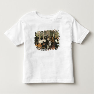 The Cotton Exchange, New Orleans, 1873 T Shirt