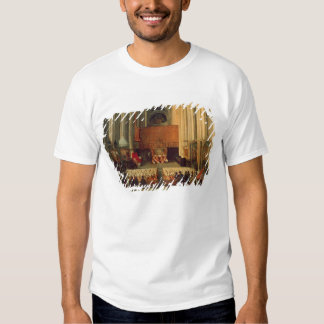 The Council of Trent, 4th December 1563 T Shirt
