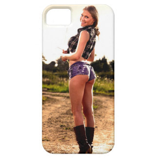 The Country Mile - Phone Case