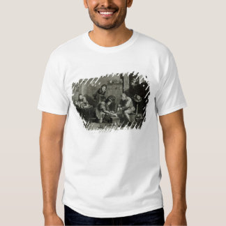 The Country Surgeon T-Shirt