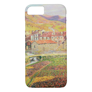 The Countryside iPhone 8/7 Case
