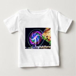 The County Fair Baby T-Shirt