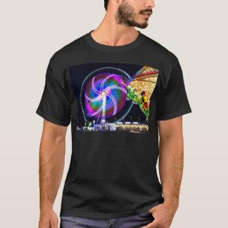 The County Fair T-Shirt