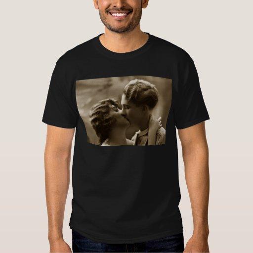The Couple Shirt