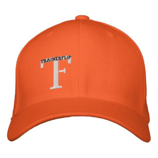 The Courage Performance Edition TF Cap