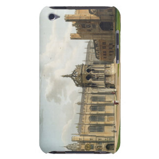 The Court of Trinity College, Cambridge, from 'The Barely There iPod Cover