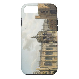 The Court of Trinity College, Cambridge, from 'The iPhone 7 Case