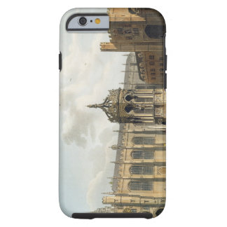 The Court of Trinity College, Cambridge, from 'The Tough iPhone 6 Case
