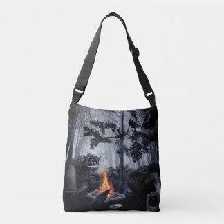 The Coven Crossbody Bag