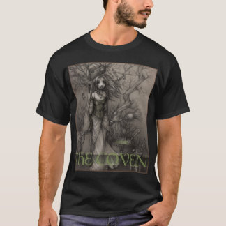The Coven T T-Shirt