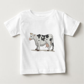 The Cow Shirt