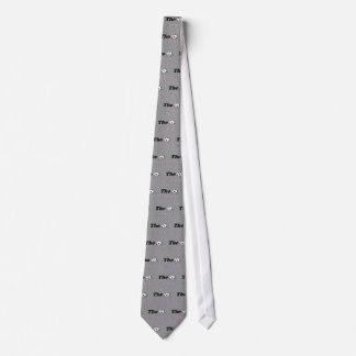 The Cow Whisperer Gifts Tie