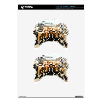The cows came home xbox 360 controller skins