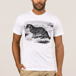 The coyote T-Shirt