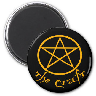 The Craft Magnet