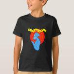 The Crazytoons 2.0 T-Shirt