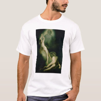 The Creation of Eve, 1791-93 T-Shirt