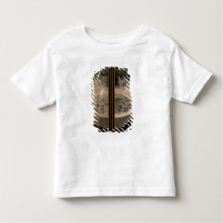 The Creation of the World 2 Toddler T-shirt