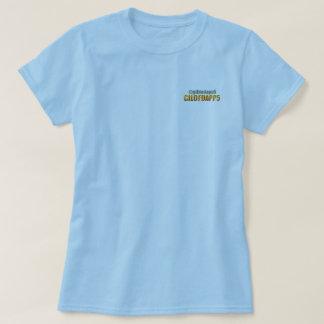 The Creator T-shirts