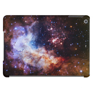The Creators Throne Cover For iPad Air