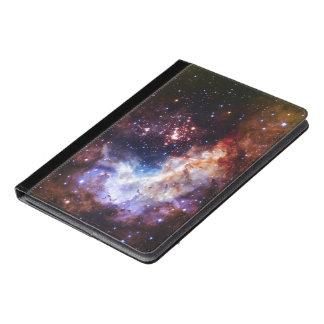 The Creators Throne iPad Air Case
