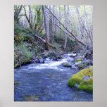 The Creek Impresiones