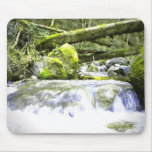The Creek Mousepad Tapetes De Raton