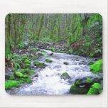 The Creek Mousepad Tapetes De Ratones