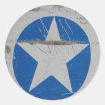 The Crescent City: NOLA Sticker