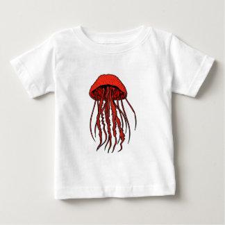 THE CRIMSON ONE BABY T-Shirt