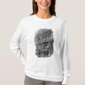 The Criterion Restaurant and Theatre, 1902 T-Shirt