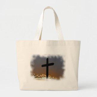 The Cross Bag