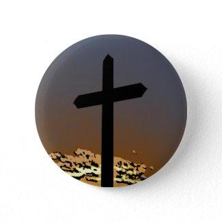 The Cross Button