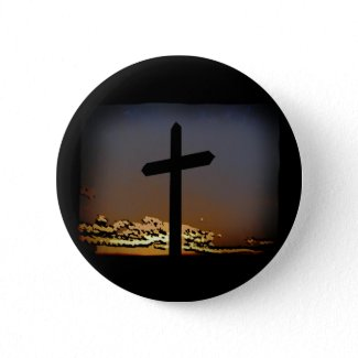 The Cross Buttons