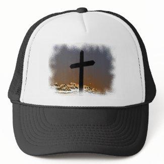 The Cross Hats