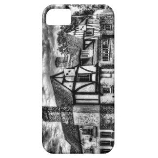 The Cross Keys Pub Dagenham Case For The iPhone 5