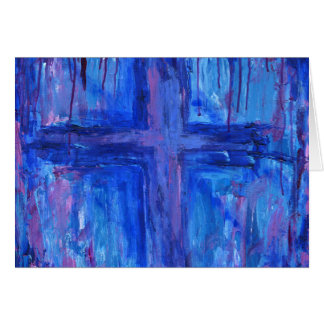 The Crossroads #2 Card