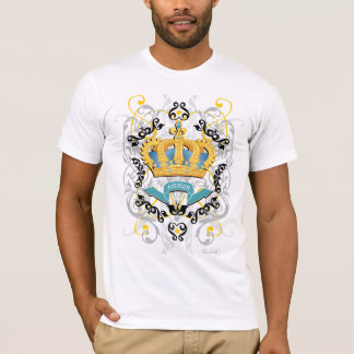 The Crown of Ammun II T-Shirt