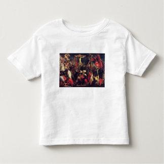 The Crucifixion 2 T-shirt