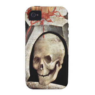 The Crucifixion by Fra Angelico 1420 iPhone 4 Cover