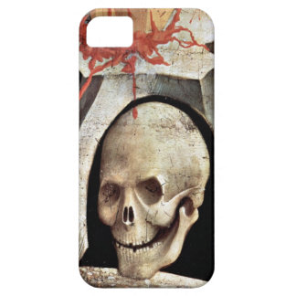 The Crucifixion by Fra Angelico 1420 iPhone 5 Covers