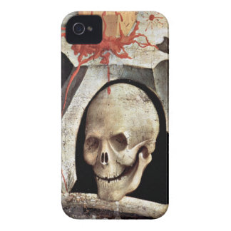 The Crucifixion by Fra Angelico 1420 iPhone 4 Case
