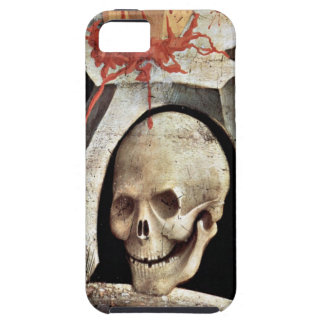 The Crucifixion by Fra Angelico 1420 iPhone SE/5/5s Case