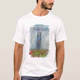 The Crucifixion, c.1910 T-Shirt