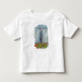 The Crucifixion, c.1910 Toddler T-shirt