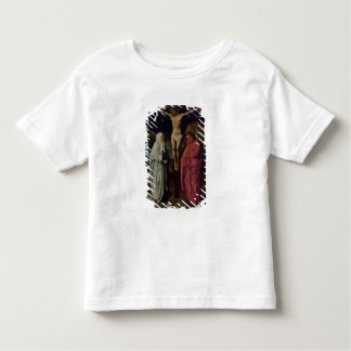 The Crucifixion (panel) 2 Toddler T-shirt