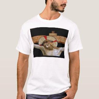 The Crucifixion T-Shirt