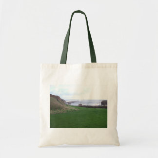 The Cruel Sea 1 Tote Bag