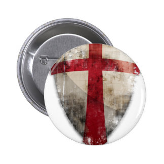 The Crusader 2 Button
