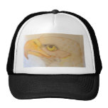 The Crying Eagle Mesh Hat